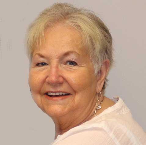 Jeanni Davis