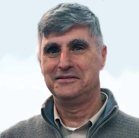Mike Hynous