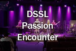 DSSL Passion Encounter